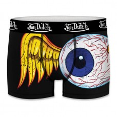 Von Dutch Boxershorts - Big Eye