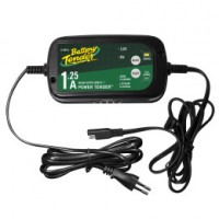 Battery charger + mantainer Battery Tender Power 1.2