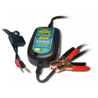 Battery charger + mantainer Battery Tender 800 BT
