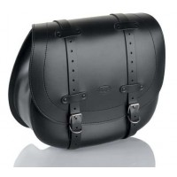 Saddlebag HD - Specifico for Sportster XL