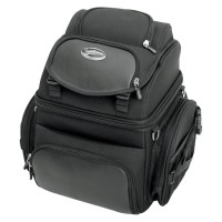 REar bag Saddlemen BR1800