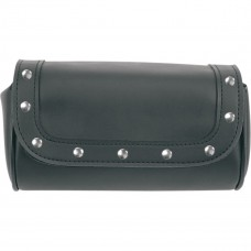 Saddlemen Universal Toolbag - Studded