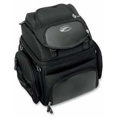 Rear bag Saddlemen BR3400