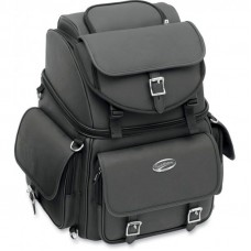 Rear bag Saddlemen BR1800EX