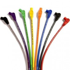 Taylor plug wires (Specific for models - 6 colors)