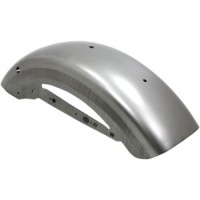Sportster short rear fender Forty-Eight replica