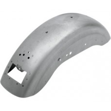 Sportster rear fender replica 2004>today