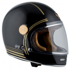 By City Roadster - Black & Gold