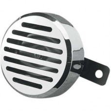 Grill Horn