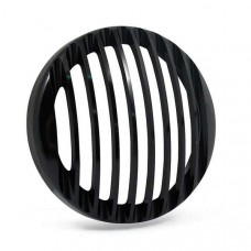 Grill for 5-3/4'' headlight