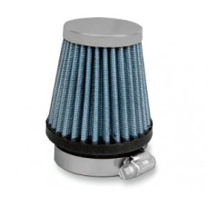Universal air filter EBC - Conical