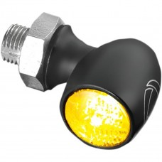 Kellerman ATTO turnlights (Black)