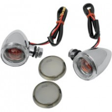 Mini-deuce turnlights (various versions)