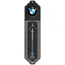 Thermometer - BMW® Classic