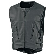 Icon Regulator vest