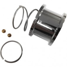 Check Valve Replacement Collar Kit