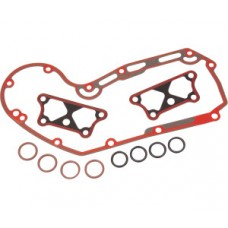 Cam change gasket kit