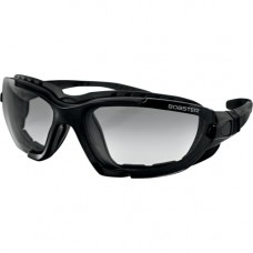 Glasses Bobster Renegade Convertible Photochromic
