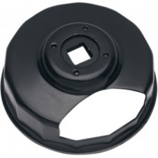 Oil filter wrench for Harley-Davidson