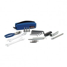 Speedkit® tools for H-D by Cruztools