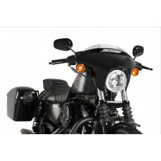 SML mini-batwing for Sportster