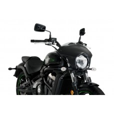 SML mini-batwing for Vulcan S