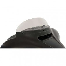 Replacement windshield for Baggers - 5'' (5 colors)