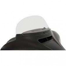 Replacement windshield for Baggers - 7'' (5 colors)