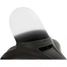 Replacement windshield for Road Glide - 14''