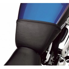 Gas tank bra for Sportster