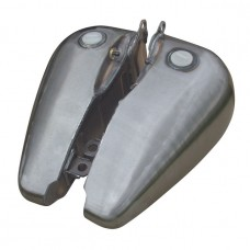 6 gal gas tank for 1984>1999 Softail