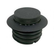 Pop-up gas cap - Black