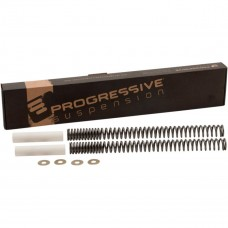 Progressive Suspension Fork Spring Kit - Heavy Duty
