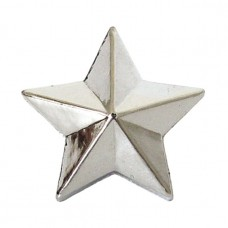 Chrome Star